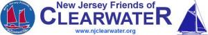 Clearwater Environmental Festival