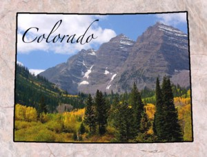 Colorado festivals and events