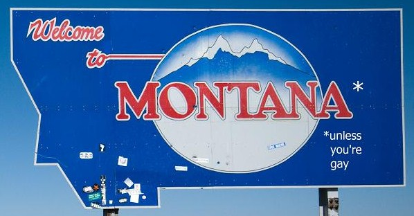 Top Montana festivals and events