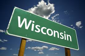 Wisconsin festivals and events