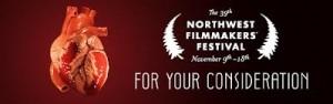 Northwest Filmmakers festival