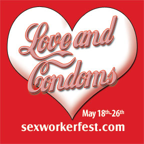 San Francisco Sex Worker Film And Arts festival2