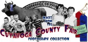 cuyahoga county fair in cleveland ohio