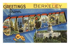 Berkeley California festivals and events