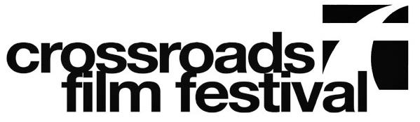 Crossroads Film Festival in Mississippi
