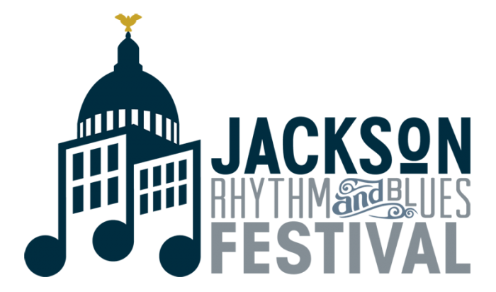 Jackson rhythm and blues festival 2014