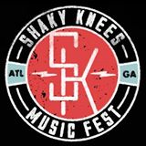 Shaky Knees Music Festival 2015 festival and concerts in Atlanta GA