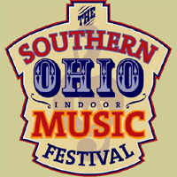 Southern Ohio Indoor Music Festival 2014
