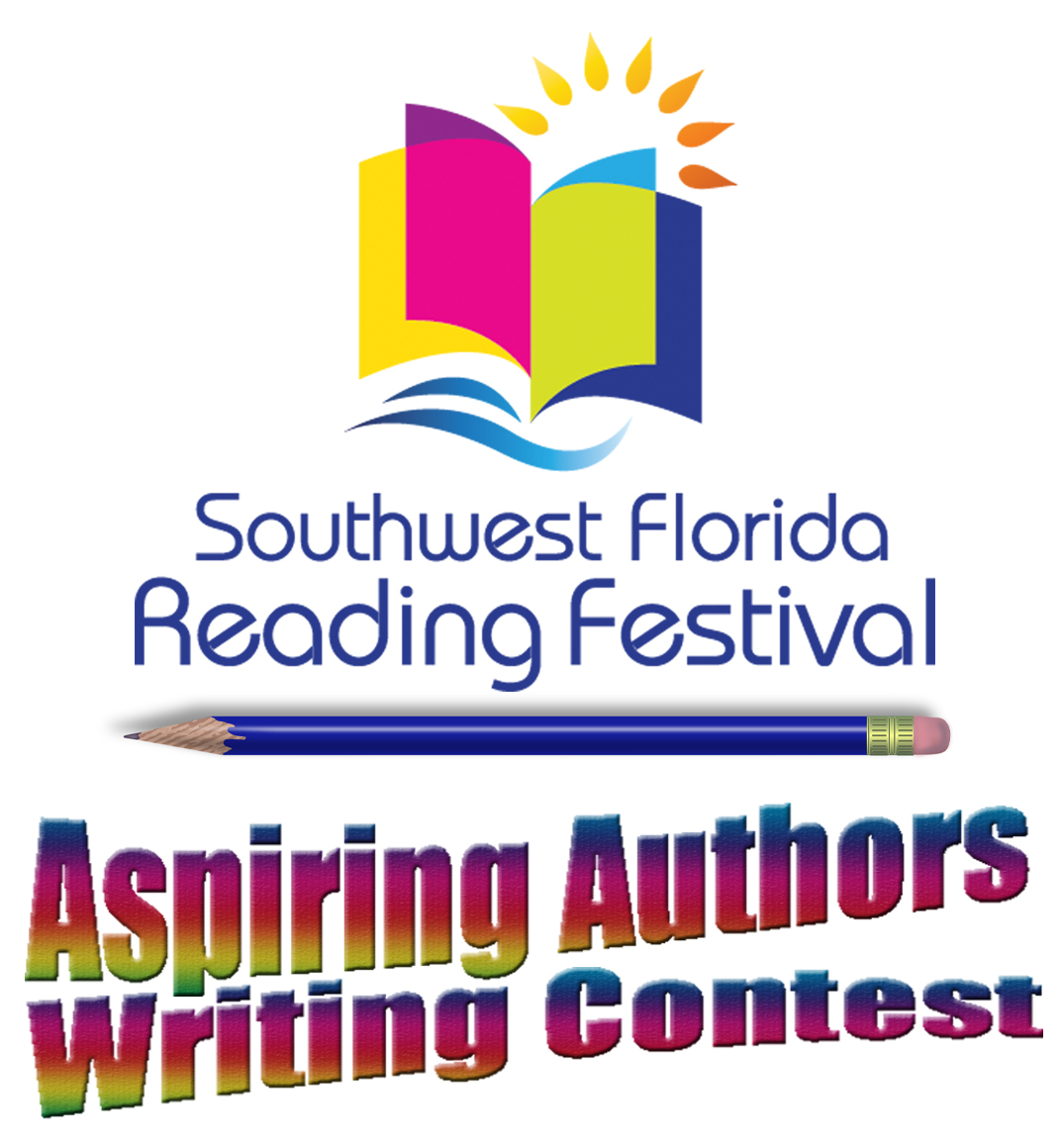 south florida reading festival and book event 2015 to 2016 march fort myers